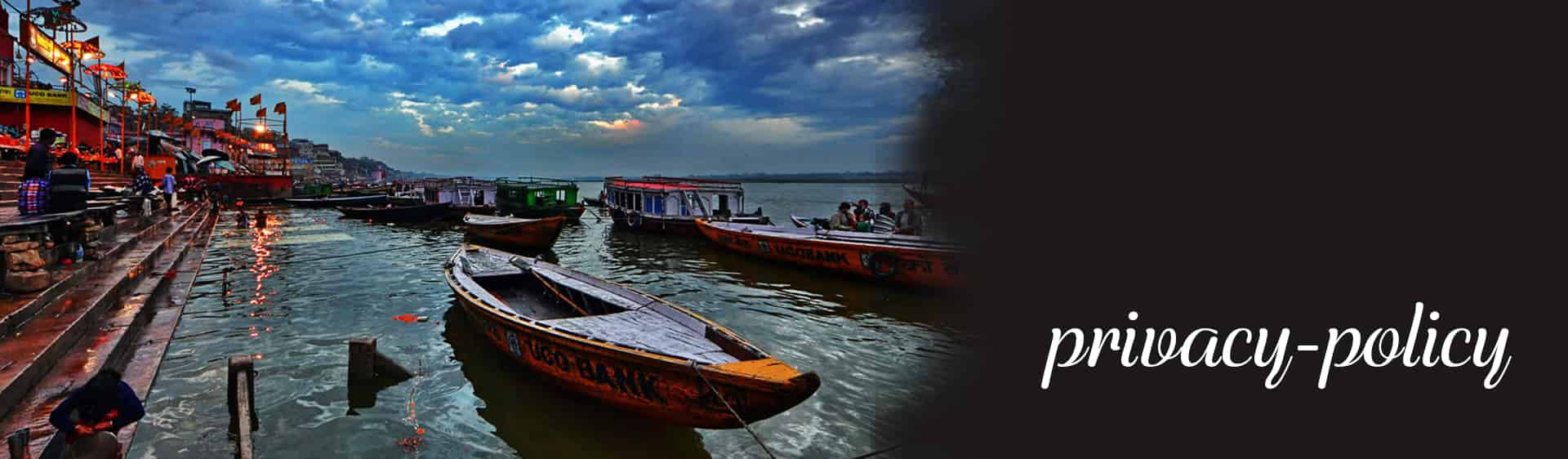 shirdi tour package from bangalore, shirdi tour package from chennai, shirdi tour package from coimbatore
