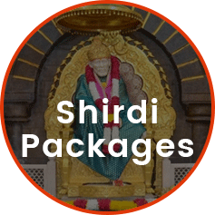 one day shirdi flight package from bangalore, shirdi tour package from chennai, shirdi tour package from coimbatore